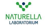 Laboratorium Naturella